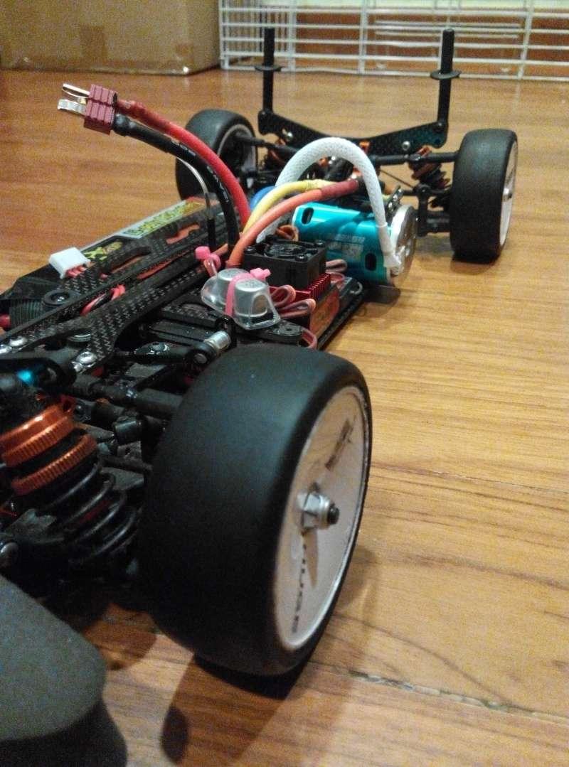 my custom rig Img_2027