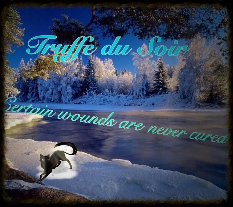 Atelier de Ardou Image36
