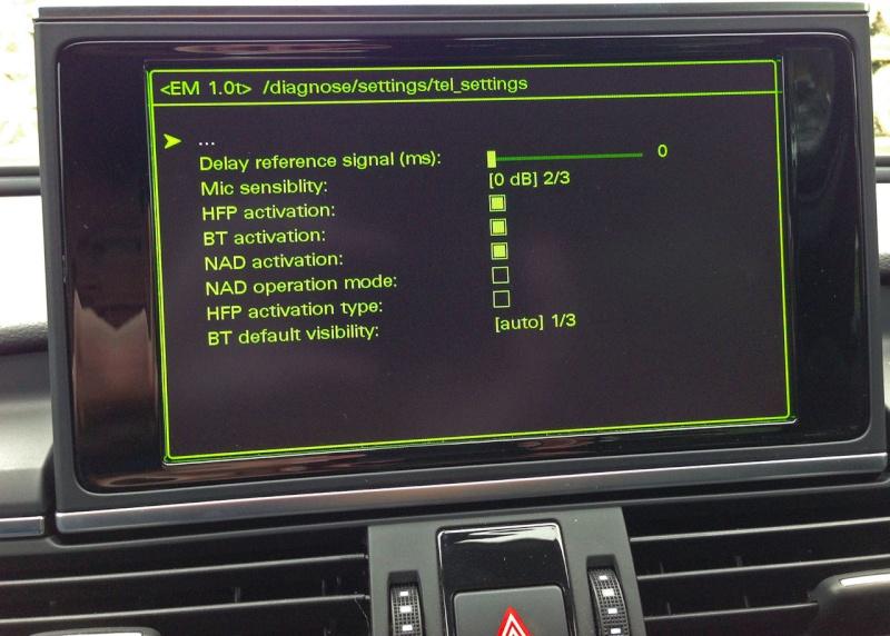 Problème MMI - Carte SIM et iPhone 6 Nad_op10
