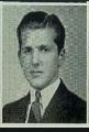 Robert Ivan Nichols, aka Joseph Newton Chandler III, aka John Doe Zalesk10