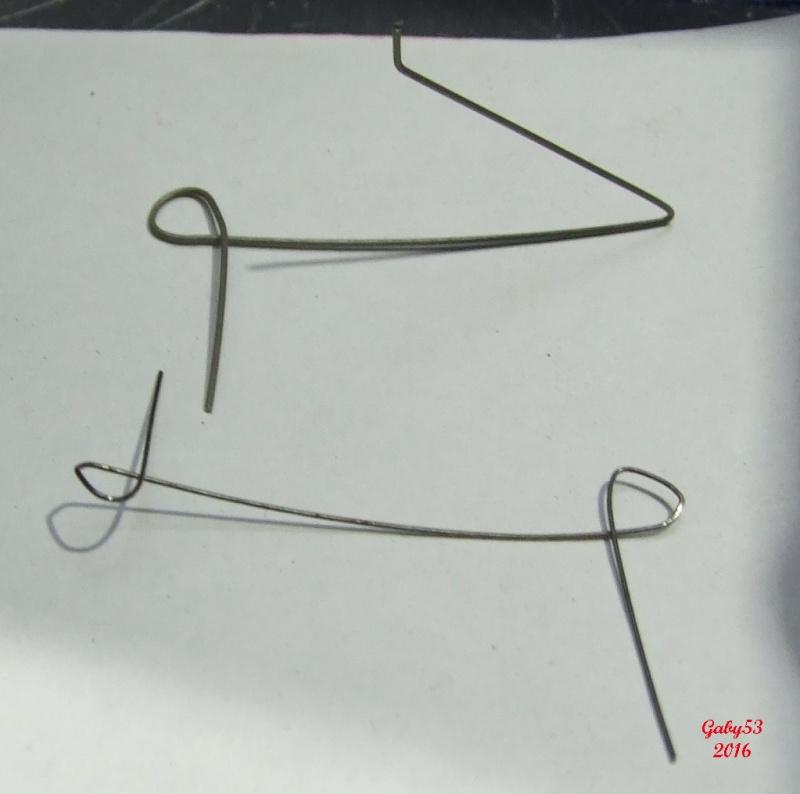 [Tuto] - Fabrication montures poisson mort manié Montur10