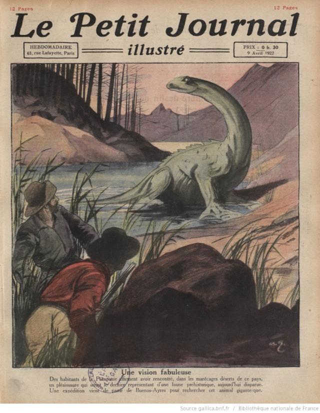 faits divers, enquêtes et infos surprenantes Dino11