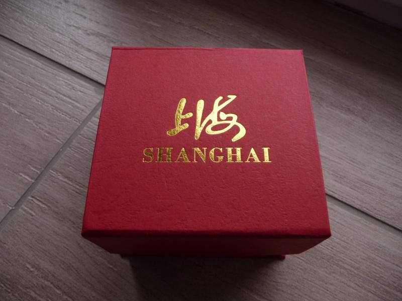 Shanghai Peace réédition Shangh11