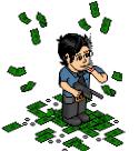 [Theo] Pixel arts - Page 13 Captur11