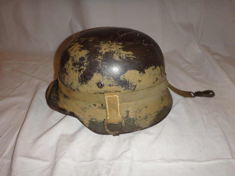 Mannequin Afrikakorps Dsc02711