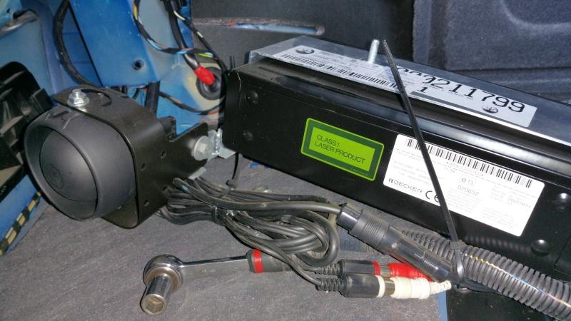 caméras d'aide stationnment sur Gransport 11_ext10