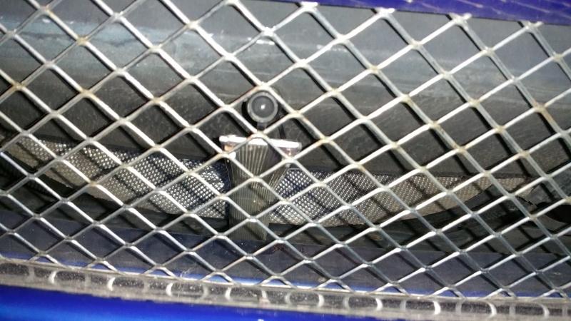 caméras d'aide stationnment sur Gransport 30_ape10