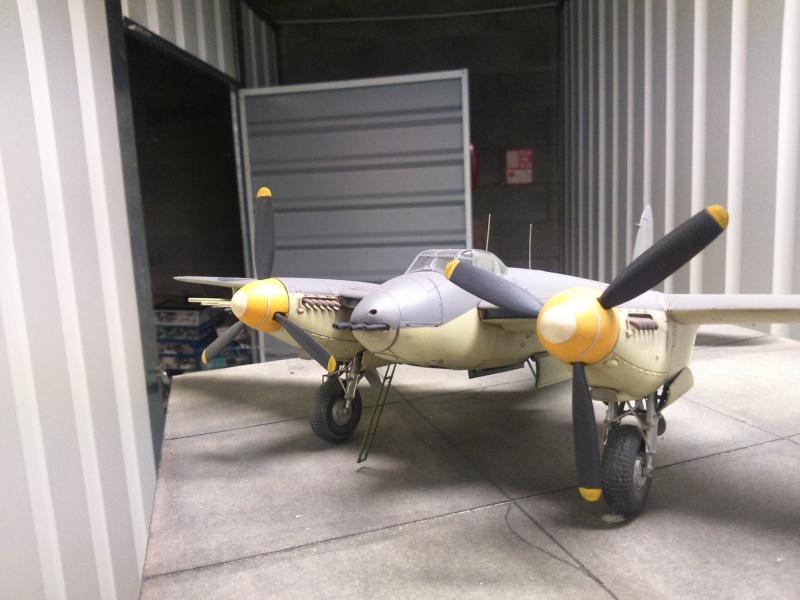 Mosquito 1/48 tam Dsc_0055