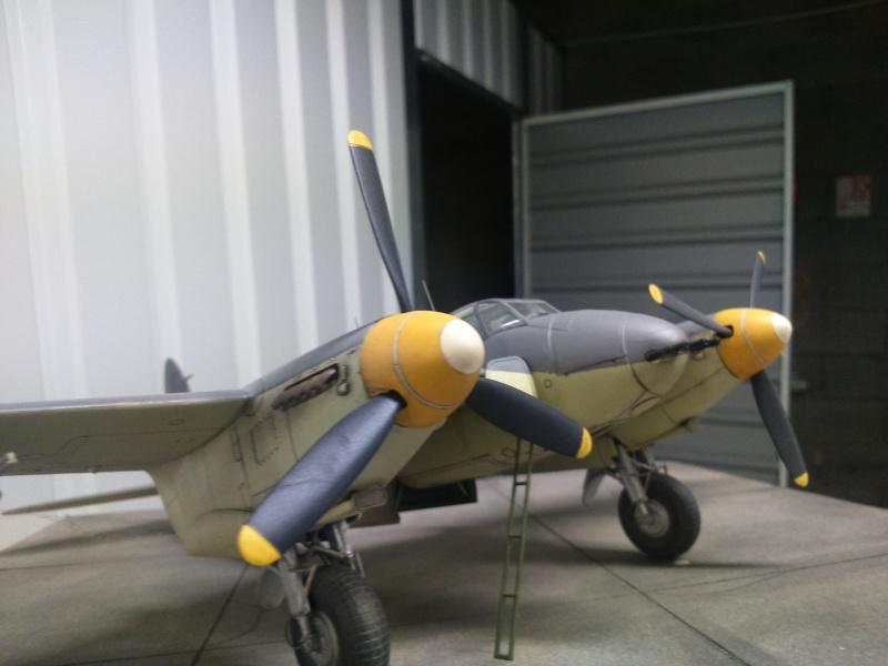 Mosquito 1/48 tam Dsc_0056