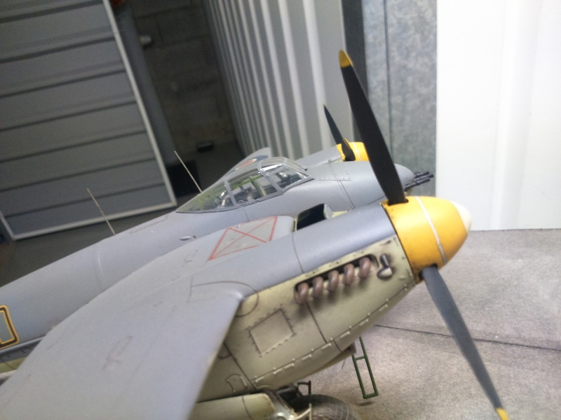 Mosquito 1/48 tam Dsc_0058