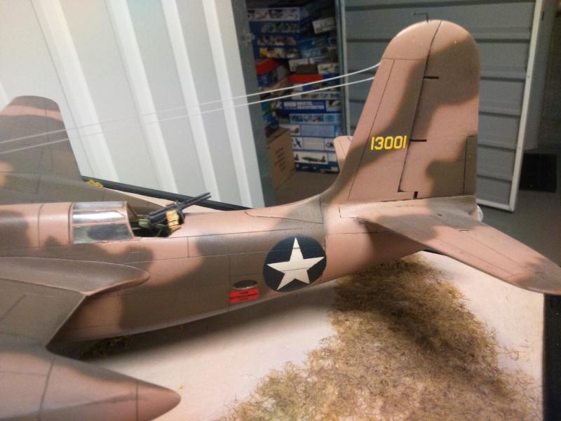 Douglas A20B 1/48 AMT Dsc_0088
