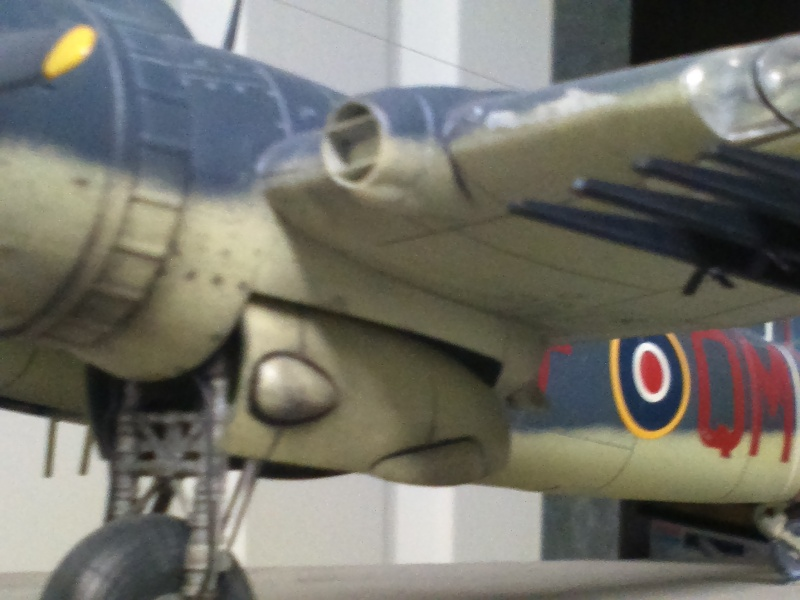 Duo Bristol beaufighter 1/48  Dsc_0114