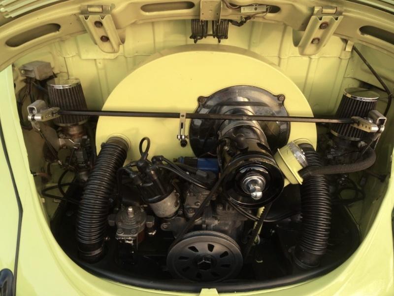 Quid de mon moteur ? Dsc00010