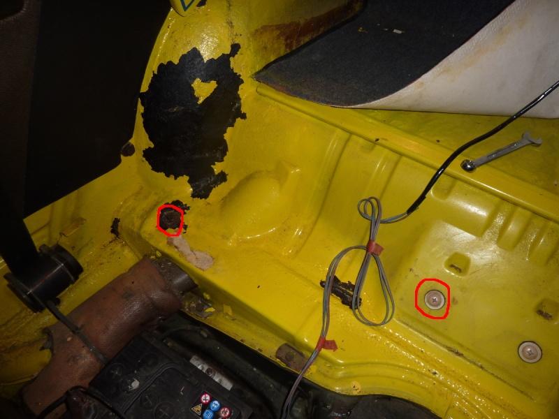 Resto et entretien de mon cab 1303 P1030610