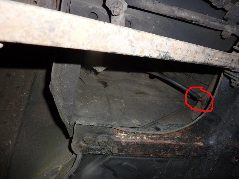 Quid de mon moteur ? - Page 2 P1030710