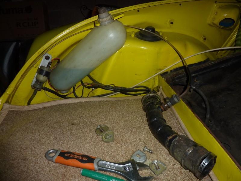 Quid de mon moteur ? - Page 2 P1030712