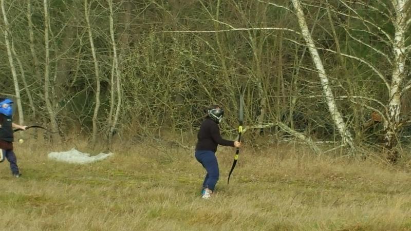 Battle Archery du 13 mars 2016 20160336