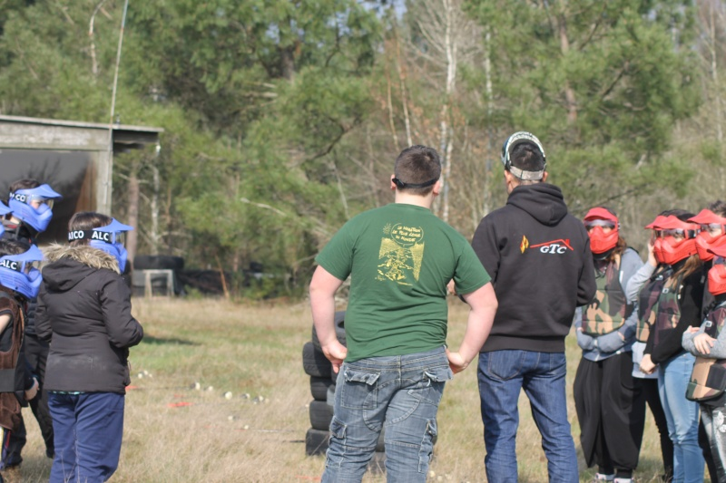 Battle Archery du 13 mars 2016 Img_6111