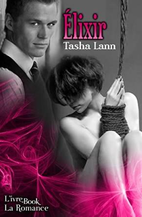 Lann Tasha - Elixir  Elixir10