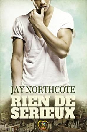 Northcote Jay - Rien de sérieux  Tylych12