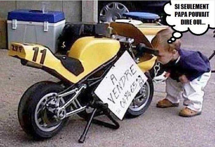 Humour en image du Forum Passion-Harley  ... - Page 4 Captu113