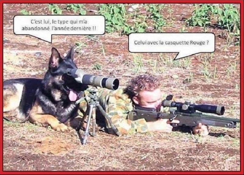 Humour en image du Forum Passion-Harley  ... - Page 20 Captu396