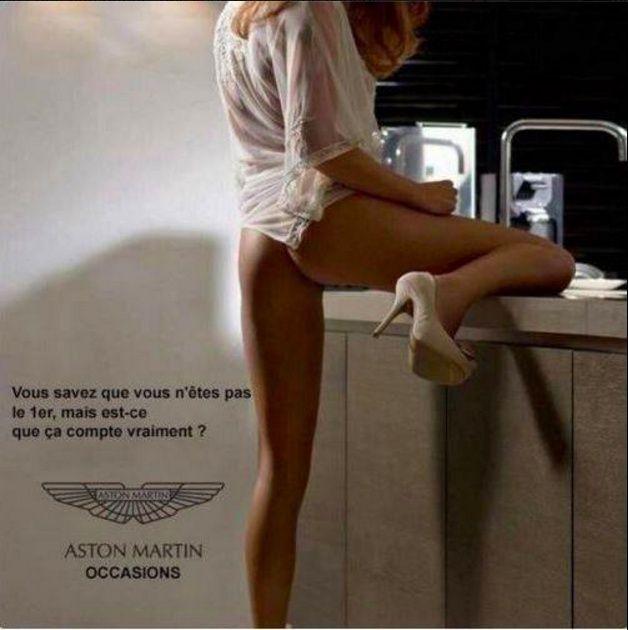 Humour en image du Forum Passion-Harley  ... - Page 37 Captur29