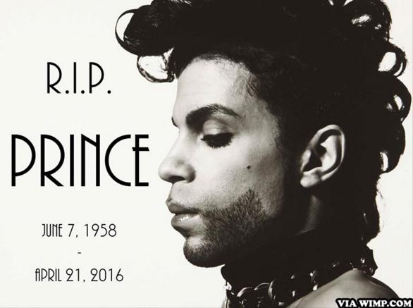 RIP PRINCE Captur53