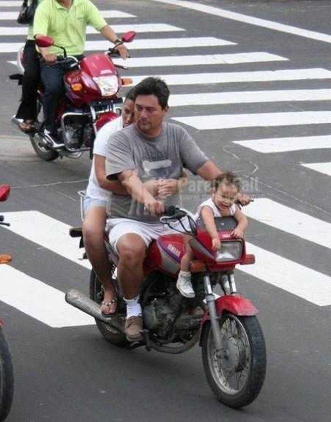 Humour en image du Forum Passion-Harley  ... - Page 39 Captur86