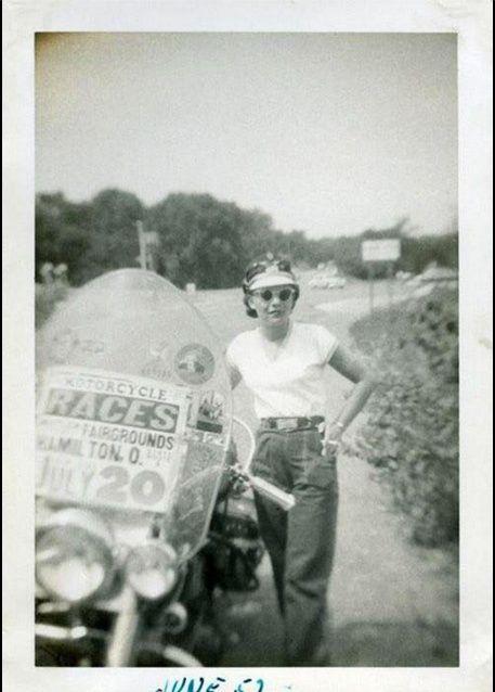 NOSTALGIA vieilles photos d'époque - Page 4 Captur98