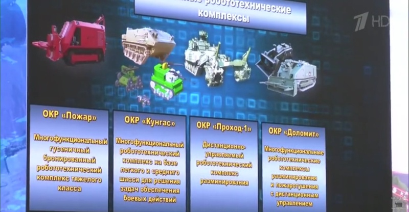 Russian Army Robots - Page 9 2rm1hy10