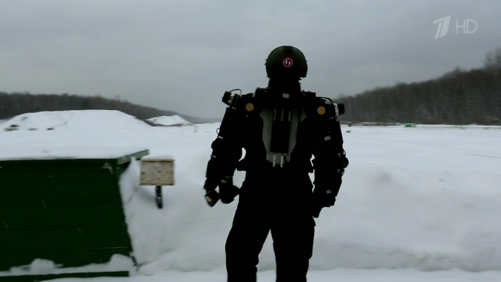Russian Army Robots - Page 11 K5uqj10