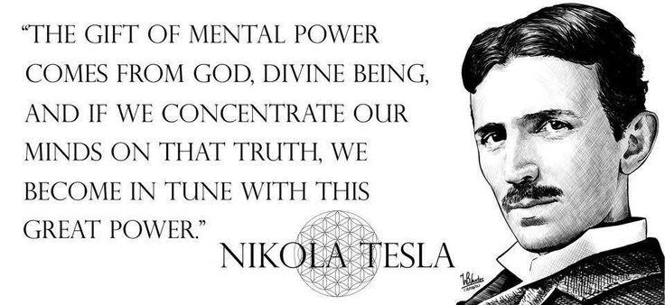 Tesla says 0a336310
