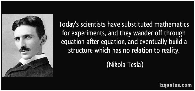 Tesla says Quote-10