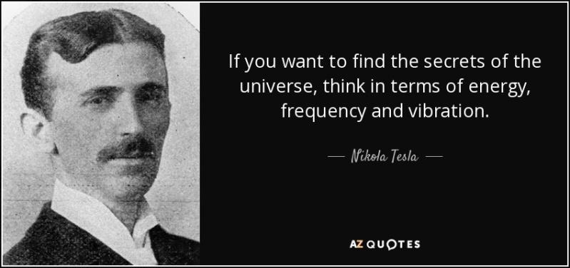 Tesla says Quote-11