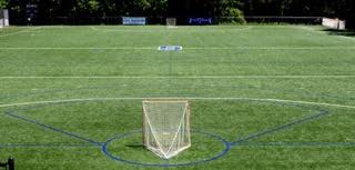 lacrosse in Mountain Lakes Fa4ce110