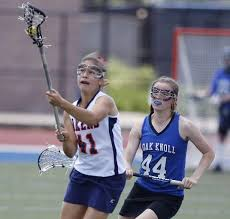 lacrosse in Mountain Lakes Images10
