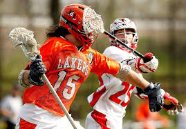 lacrosse in Mountain Lakes Imgres10