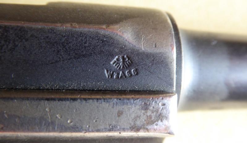 Luger BYF L4_tif10
