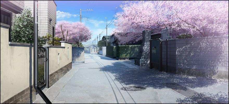 Académie Onmyôji