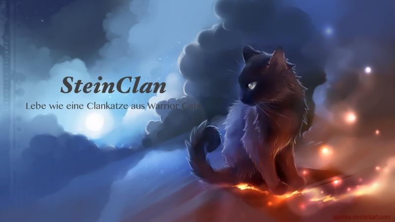 SteinClan