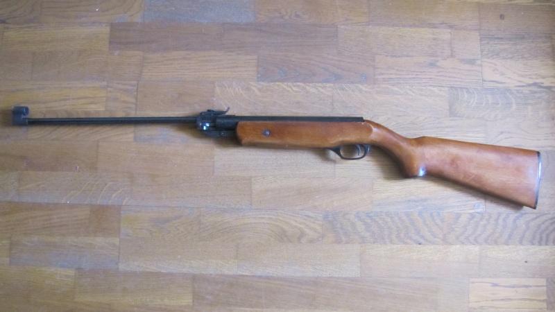 Identification carabine russe Img_3013