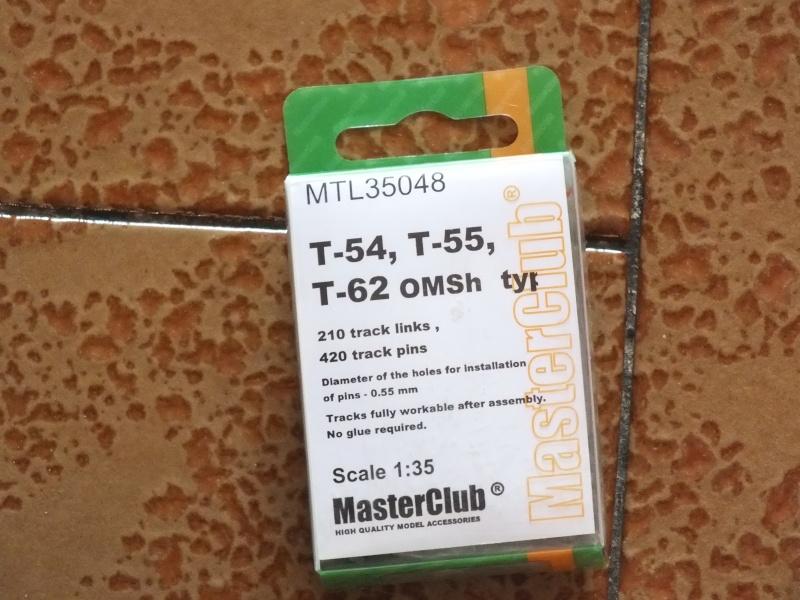 Inscriptions au second challenge Barbotin  (Liste des inscrits) Dscf9210