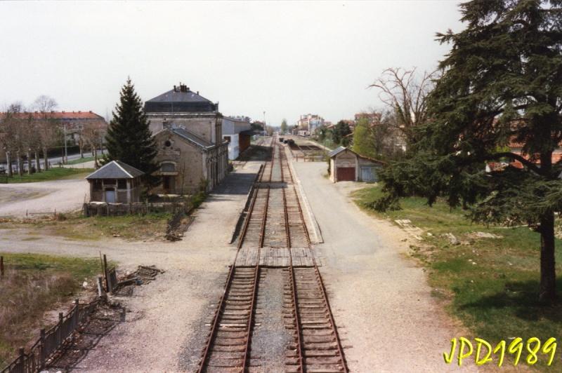 Quelle gare ? Mvn_1910