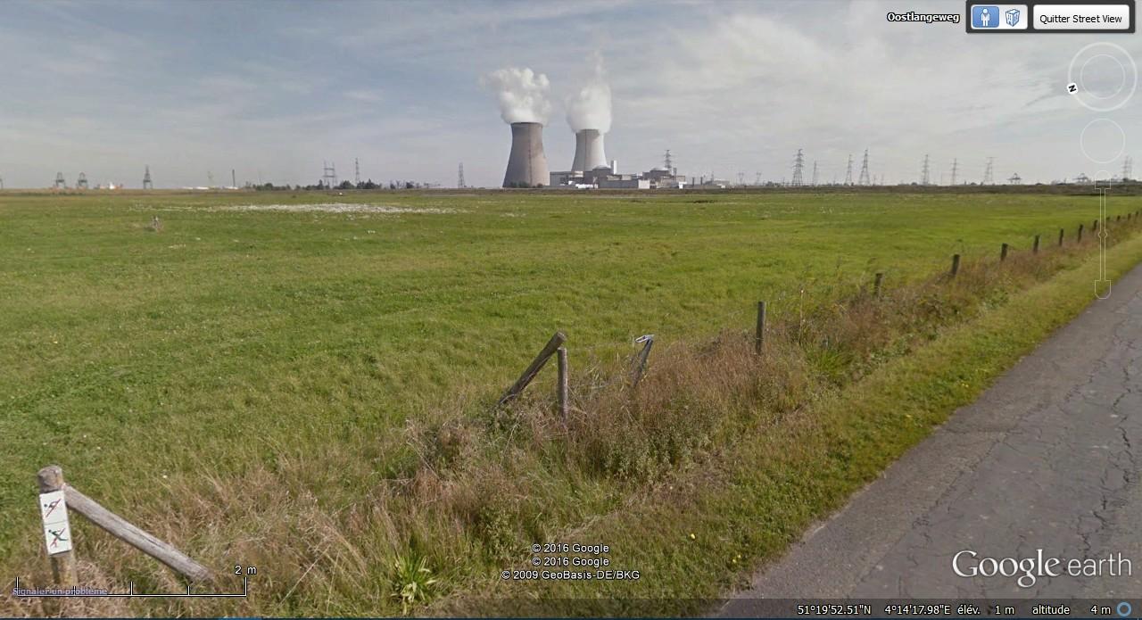 Le nucléaire et les sports 2016-024