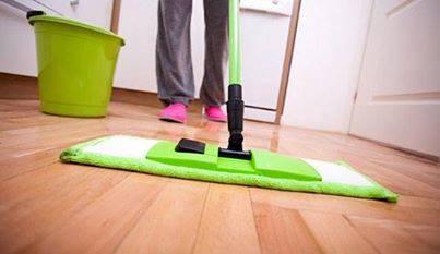 شركة تنظيف فلل شقق بشرق الرياض0500586738 - البوابة 10447035