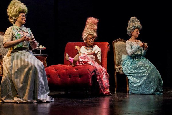 La pièce d'Adjimi au Dobama Theatre Cgvcel10