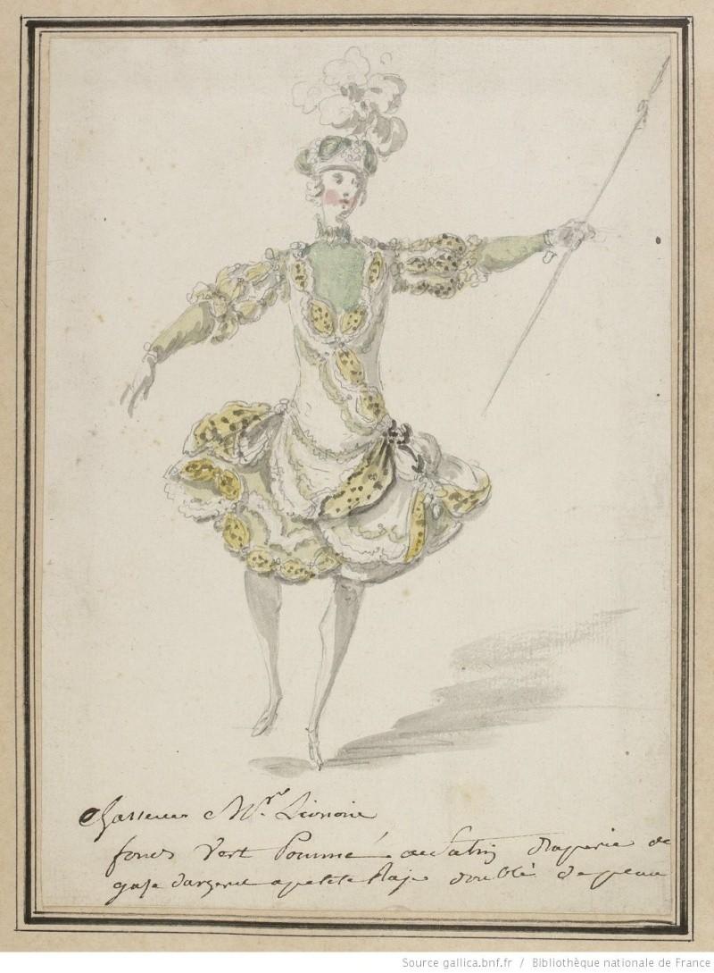 Costumes de ballet au XVIIIe siècle F1_hig10