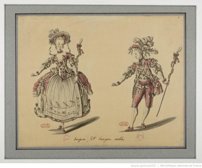 Costumes de ballet au XVIIIe siècle F1_hig12