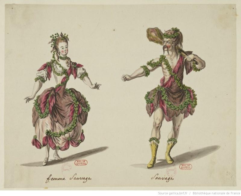 Costumes de ballet au XVIIIe siècle F1_hig13